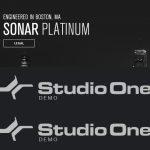 SONARユーザーからみたStudioOneの特徴とココが違う!