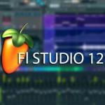 【物欲】FL Studio12が欲しい!【デモ版のレビューも】