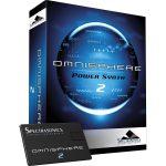 【物欲】Omnisphere2が欲しい!【総合音源】